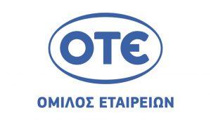 Σε ΟΤΕ και Unisystems δύο έργα πληροφορικής της ΕΕ | Pagenews.gr