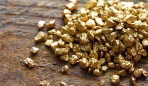 Σε νέο χαμηλό πέντε εβδομάδων ο χρυσός | Pagenews.gr