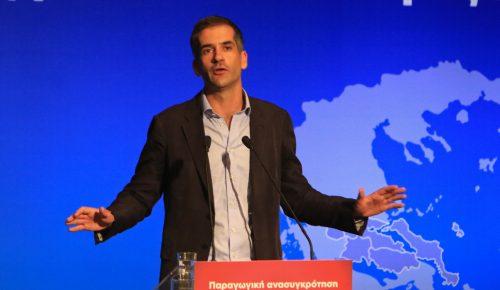 Με 4,5 εκατ. ευρώ ενισχύονται οι νέοι γεωργοί της Στερεάς Ελλάδας   Pagenews.gr