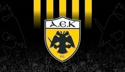 Έκλεισε με την ΑΕΚ   Pagenews.gr