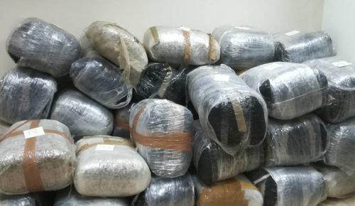 Κρήτη: Συλλήψεις για ναρκωτικά και κλοπές | Pagenews.gr