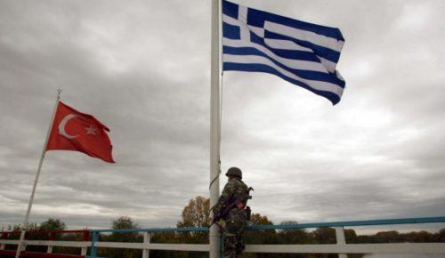 Για παράνομη είσοδο στην Τουρκία θα δικαστούν οι δύο Έλληνες στρατιωτικοί | Pagenews.gr