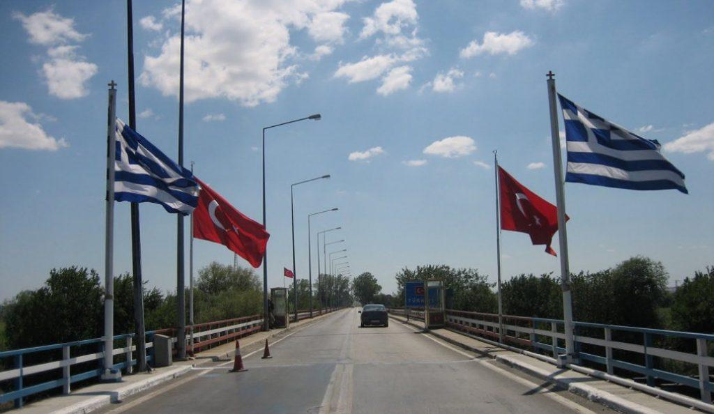 Εντός της ημέρας αναμένονται εξελίξεις με τους δύο στρατιωτικούς | Pagenews.gr