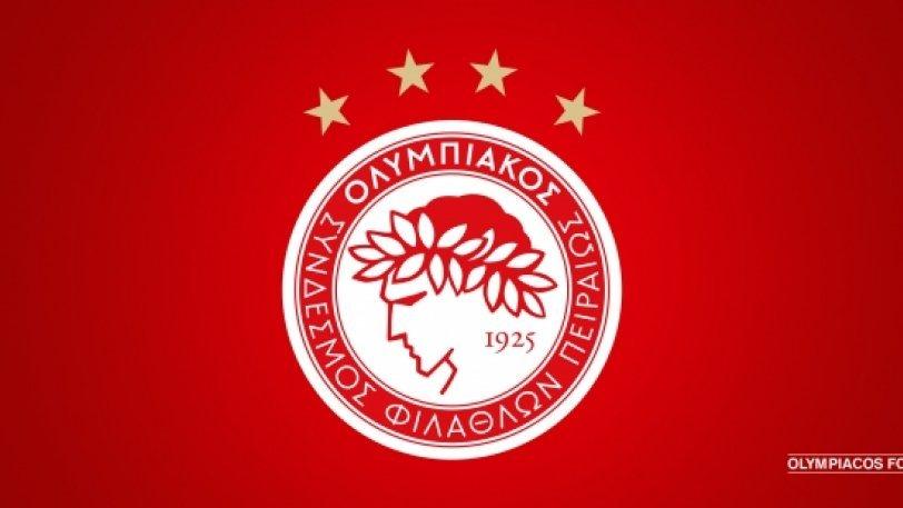 »Ο Ολυμπιακός έχει συμφωνήσει με τη Nova» | Pagenews.gr