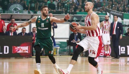 Τέλος η σεζόν για Τιλί   Pagenews.gr