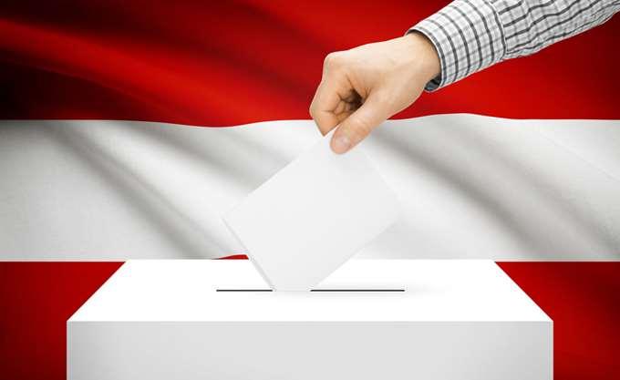 Αυστρία: «Δοκιμασία» για τους Σοσιαλδημοκράτες οι περιφερειακές εκλογές στην Καρινθία   Pagenews.gr
