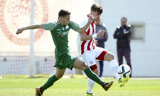 »Ο Ιμπαγάσα έβρισε παίκτη του Παναθηναϊκού»   Pagenews.gr
