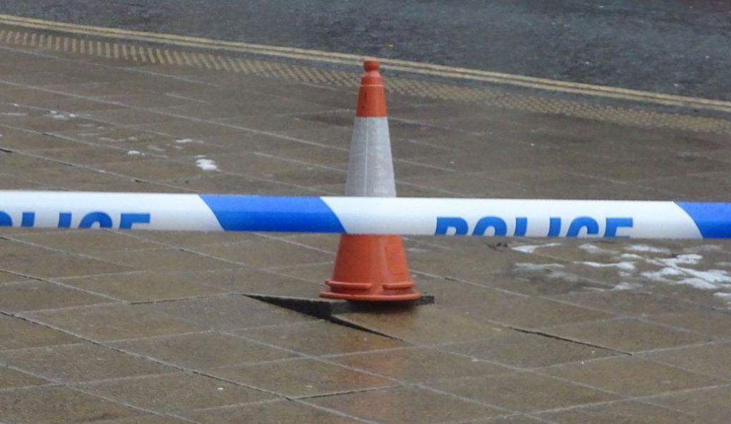 Έκρηξη στο βορειοανατολικό Λονδίνο – Εκκενώθηκε κτίριο | Pagenews.gr