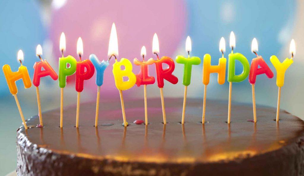 Happy Birthday to You: Σαν σήμερα ακούστηκε για πρώτη φορά το πιο διάσημο τραγούδι γενεθλίων (vid) | Pagenews.gr