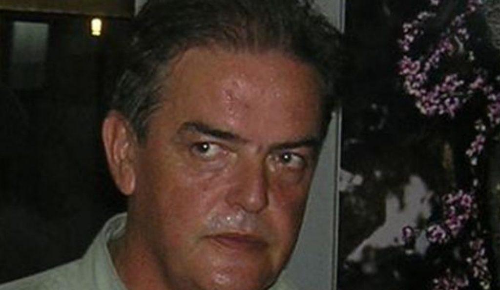 Πέθανε ο φωτογράφος Γιώργος Πούπης | Pagenews.gr