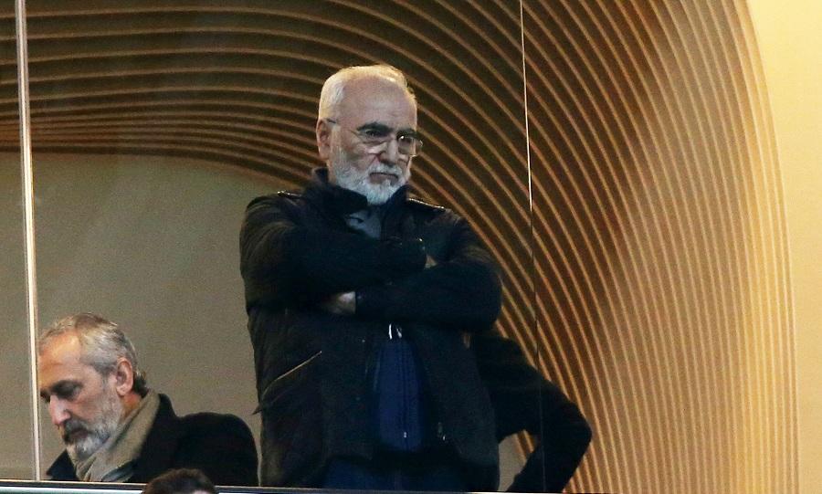 Τζορμπατζόγλου: »Αναμένεται μήνυμα Σαββίδη στον κόσμο του ΠΑΟΚ» | Pagenews.gr