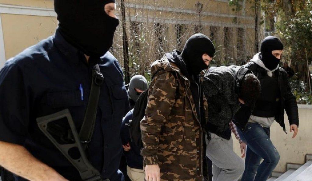 Όλα όσα αποκαλύφτηκαν για την Combat 18 – Ποιο ζήτησαν συγγνώμη | Pagenews.gr