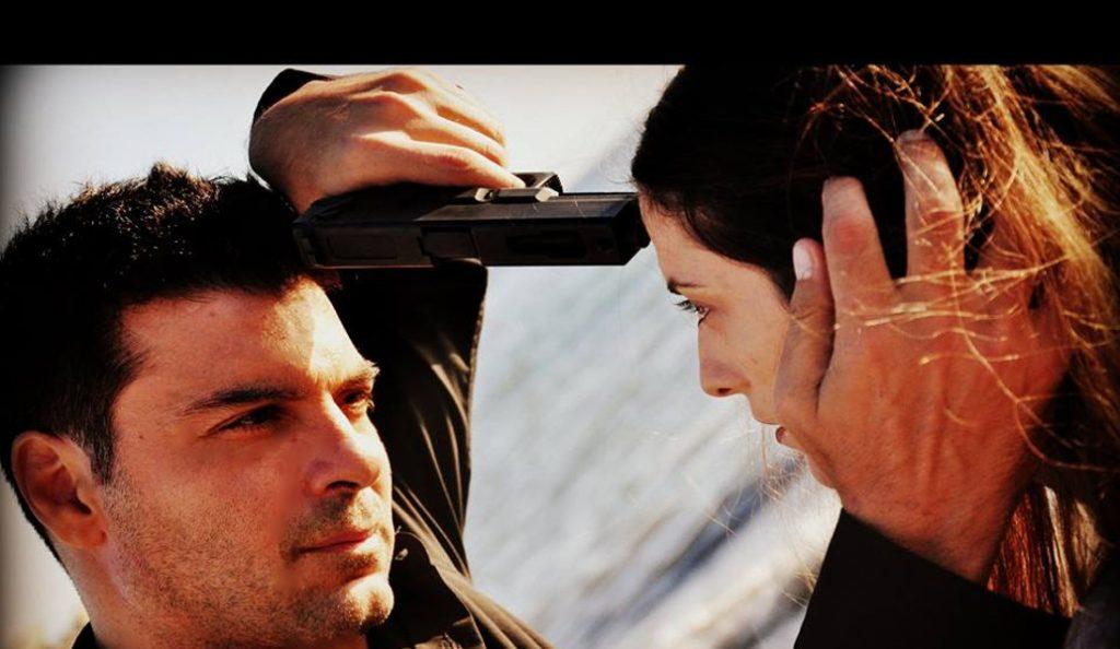 «11»: Μια ιστορία εκδίκησης για το trafficking | Pagenews.gr