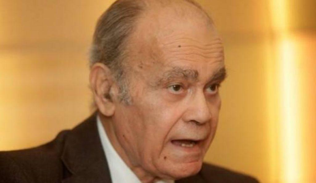 Καταγγελία Ρωμανιά: Ο Κουτεντάκης πρότεινε αύξηση εισφοράς για την υγεία | Pagenews.gr
