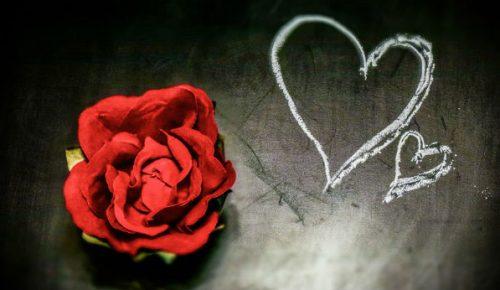 Βρήκες τον έρωτα – Πώς θα τον κρατήσεις | Pagenews.gr