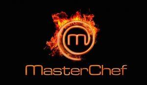 Masterchef: «Η συμμέτοχη μου στο παιχνίδι δεν με βοήθησε πουθενά μαγειρικά», παραδέχεται πρώην παίκτης | Pagenews.gr
