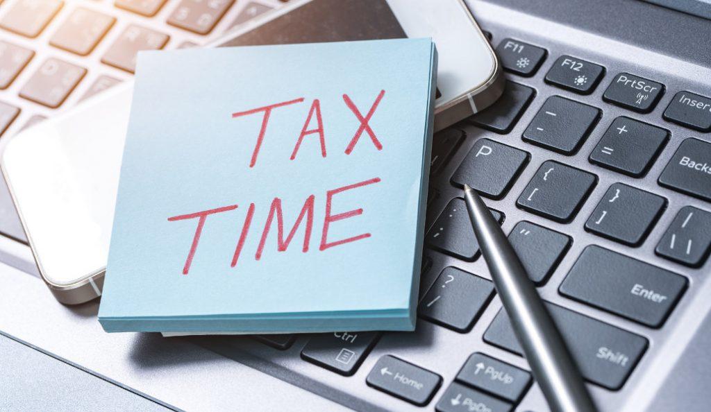 Από το 2019 οι αλλαγές στις φορολογικές δηλώσεις των συζύγων | Pagenews.gr