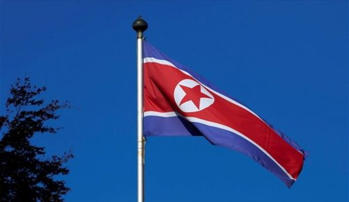 Βόρεια Κορέα: Κίνα και Ρωσία απέτρεψαν νέες κυρώσεις του ΟΗΕ στην Πιονγκγιάνγκ | Pagenews.gr