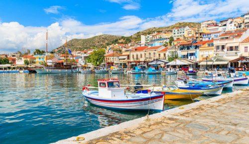 Αιγαίο: Δήμαρχοι ζητούν συνάντηση με τον πρωθυπουργό για τον ΦΠΑ   Pagenews.gr
