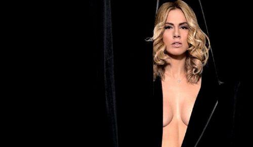 Η Ντορέττα (και το κορμί της) στα πιο αποκαλυπτικά τους (pics) | Pagenews.gr