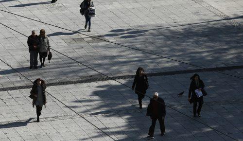 Πρωταθλήτρια στη μείωση μισθών η Ελλάδα | Pagenews.gr