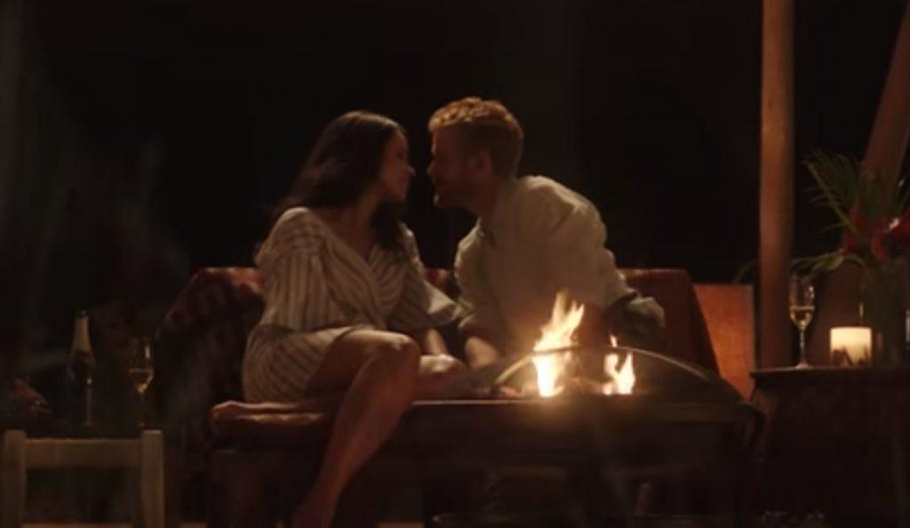 Πρίγκιπας Χάρι – Μέγκαν Μαρκλ: Ο πριγκιπικός έρωτας που έγινε …ταινία (vid) | Pagenews.gr