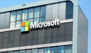 Η Microsoft αποζημιώνει Φινλανδό για ανεπιθύμητη εγκατάσταση των Windows 10 | Pagenews.gr
