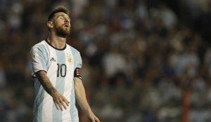 Μέσι: Η διαφορά Αργεντινής – Μπαρτσελόνα μέσα από ένα βίντεο (vid) | Pagenews.gr