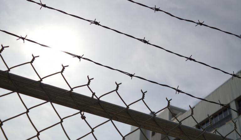 Φυλακές Κορυδαλλού νεκρός: Δεύτερος θάνατος κρατούμενου | Pagenews.gr