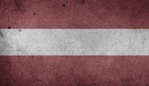 Λετονία: Θα απελάσει Ρώσους διπλωμάτες | Pagenews.gr