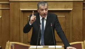 Θεοδωράκης: Τα ανατολίτικα παζάρια του Ερντογάν δεν έχουν καμία σχέση με τις ευρωπαϊκές αξίες | Pagenews.gr