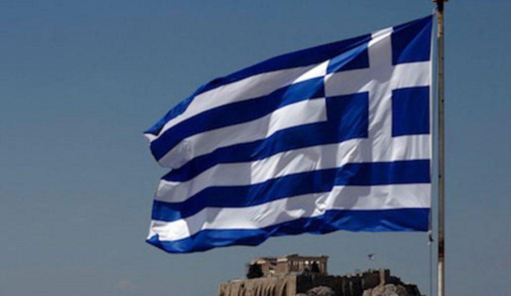 Η έξοδος από τα μνημόνια βάζει φωτιά στο Twitter | Pagenews.gr