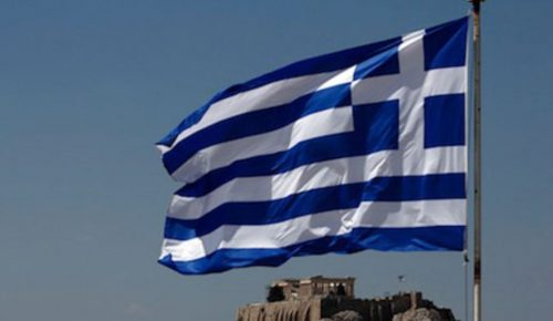 Junge Welt: Η Γερμανία κέρδισε από τον εκβιασμό της Ελλάδας   Pagenews.gr