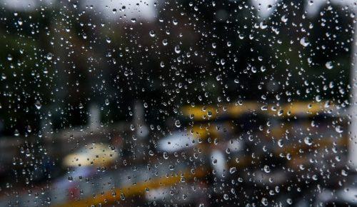 Έκτακτο δελτίο επιδείνωσης καιρού – Έρχονται ισχυρές βροχές και καταιγίδες   Pagenews.gr