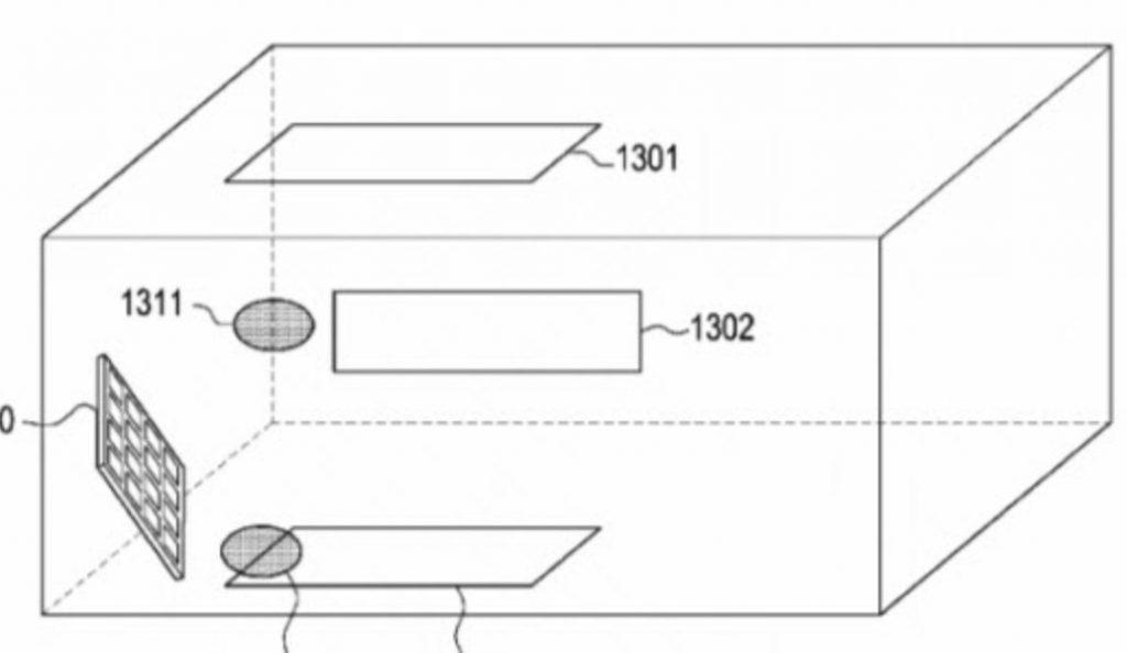 Ασύρματη φόρτιση με εμβέλεια δωματίου ετοιμάζει η Samsung | Pagenews.gr