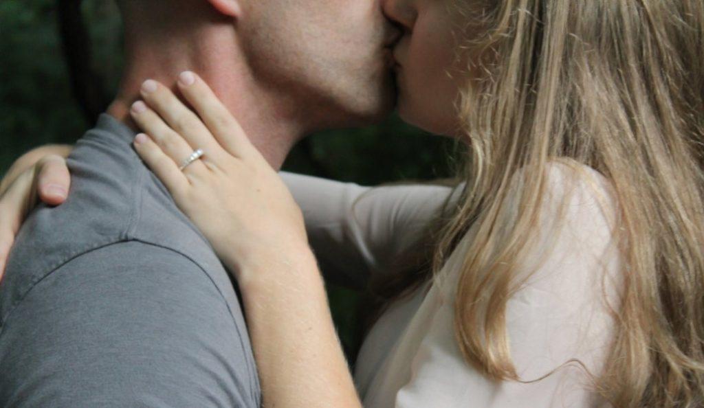 Ξέρεις τι ζώδιο είναι αυτός που θέλεις; Έτσι μπορείς να κάνεις το απόλυτο ερωτικό παιχνίδι | Pagenews.gr