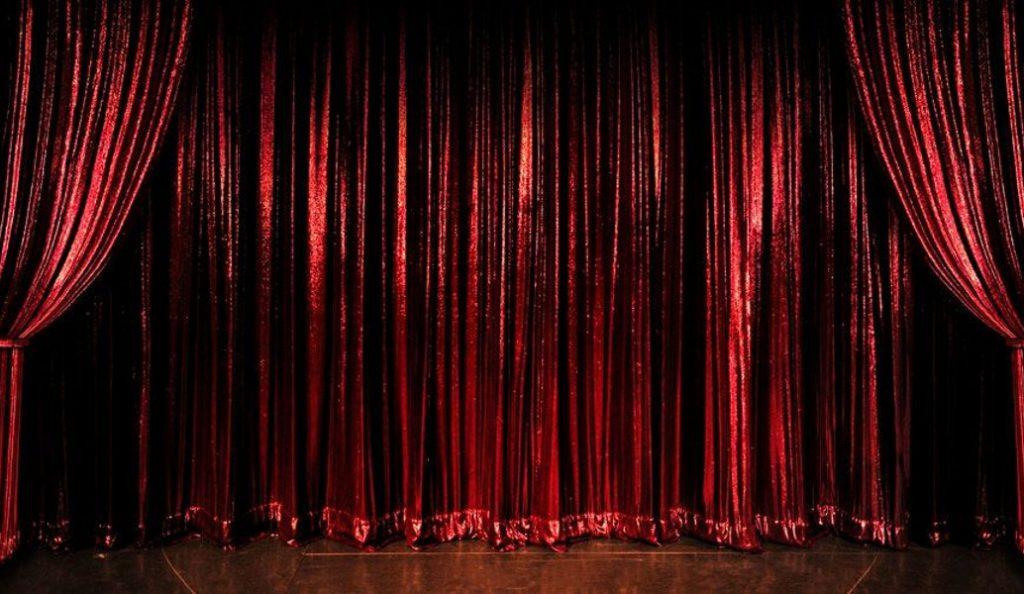 Οι εκδηλώσεις για την Παγκόσμια Ημέρα Θεάτρου στη Βουλή | Pagenews.gr