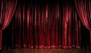 Δήμος Καλαμαριάς: Θεατρική παράσταση για την ενίσχυση του ανθρωπιστικού έργου της ΕΟΔ | Pagenews.gr