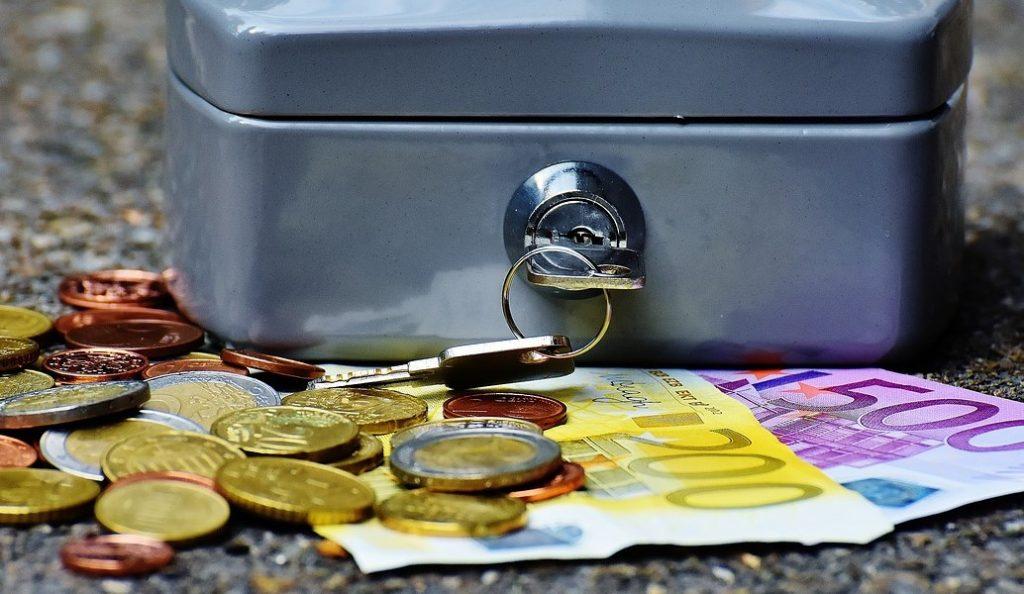 Κοινωνικό Εισόδημα Αλληλεγγύης: Σήμερα η πληρωμή των δικαιούχων   Pagenews.gr