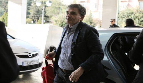 «Πονοκέφαλος» για την κυβέρνηση τα 75 ανοιχτά προαπαιτούμενα   Pagenews.gr