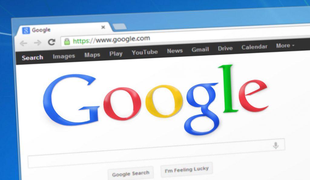 Φτάνει στο τέλος η διαμάχη 8,8 δισ. ανάμεσα σε Google- Oracle | Pagenews.gr
