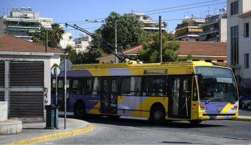 Απεργία: Πώς θα κινηθούν τα μέσα μεταφοράς | Pagenews.gr