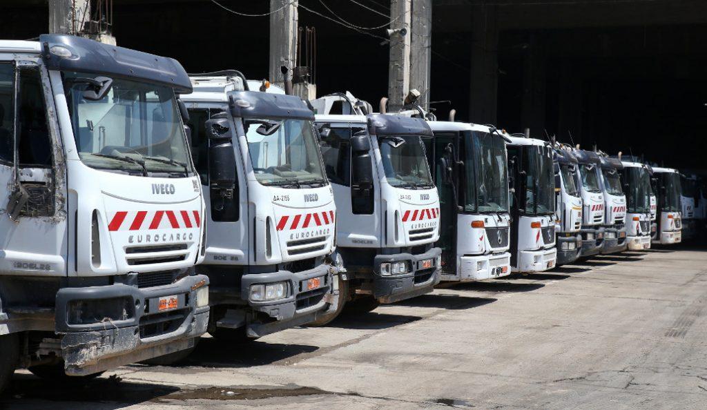 Δήμος Δάφνης-Υμηττού: Καταγγελίες για πλαστές υπερωρίες σε υπαλλήλους | Pagenews.gr