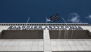 ΕΛΑΣ αντιεξουσιαστές: Οργή στην αστυνομία για τις επιθέσεις (vid) | Pagenews.gr