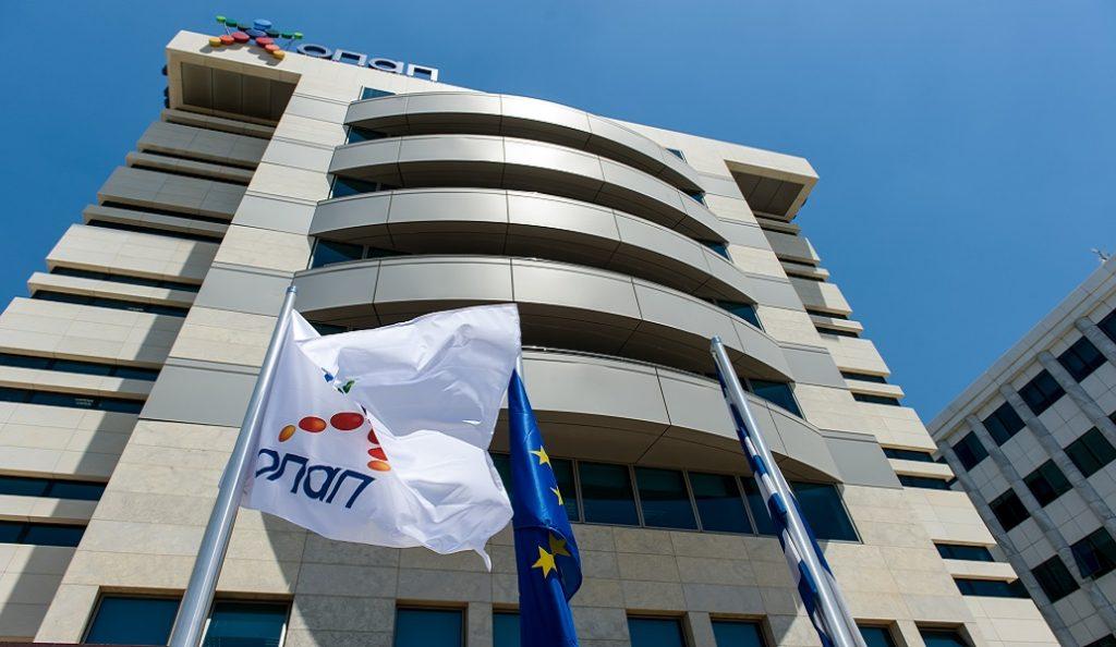 ΣΚΡΑΤΣ: 2.727.007 ευρώ σε κέρδη μοίρασε την προηγούμενη εβδομάδα | Pagenews.gr