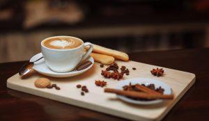 Καφές οφέλη: Ένα φλιτζάνι καταπολεμά Πάρκινσον και Αλτσχάιμερ | Pagenews.gr