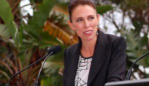 Νέα Ζηλανδία: Θέλουμε να απελάσουμε Ρώσους αξιωματούχους αλλά… δεν έχουμε κανέναν | Pagenews.gr