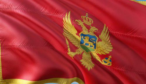 Μαυροβούνιο: Η τελευταία «προσθήκη» στη λίστα της απέλασης Ρώσων διπλωματών | Pagenews.gr