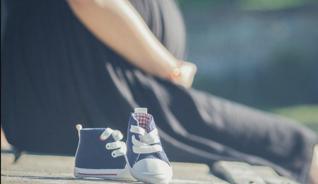 Μητέρα έγινε μία 13χρονη από το Λαύριο | Pagenews.gr