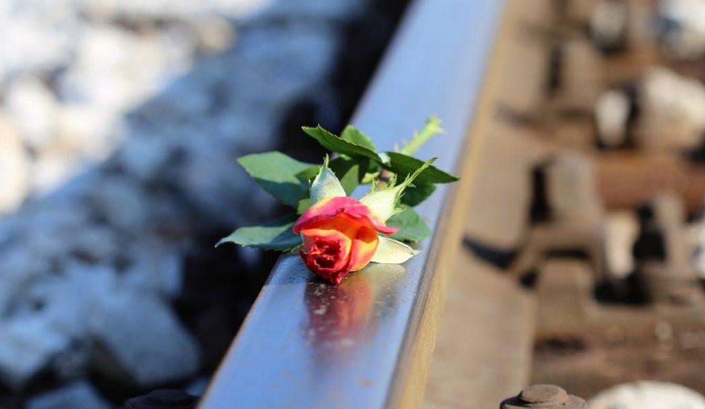 Σοκ στη Λάρισα: Αυτοκτόνησε 18χρονος | Pagenews.gr